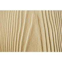 bardage clin c dral click relief fibre ciment ng c02 vanille 12x186x3600mm eternit cedral. Black Bedroom Furniture Sets. Home Design Ideas