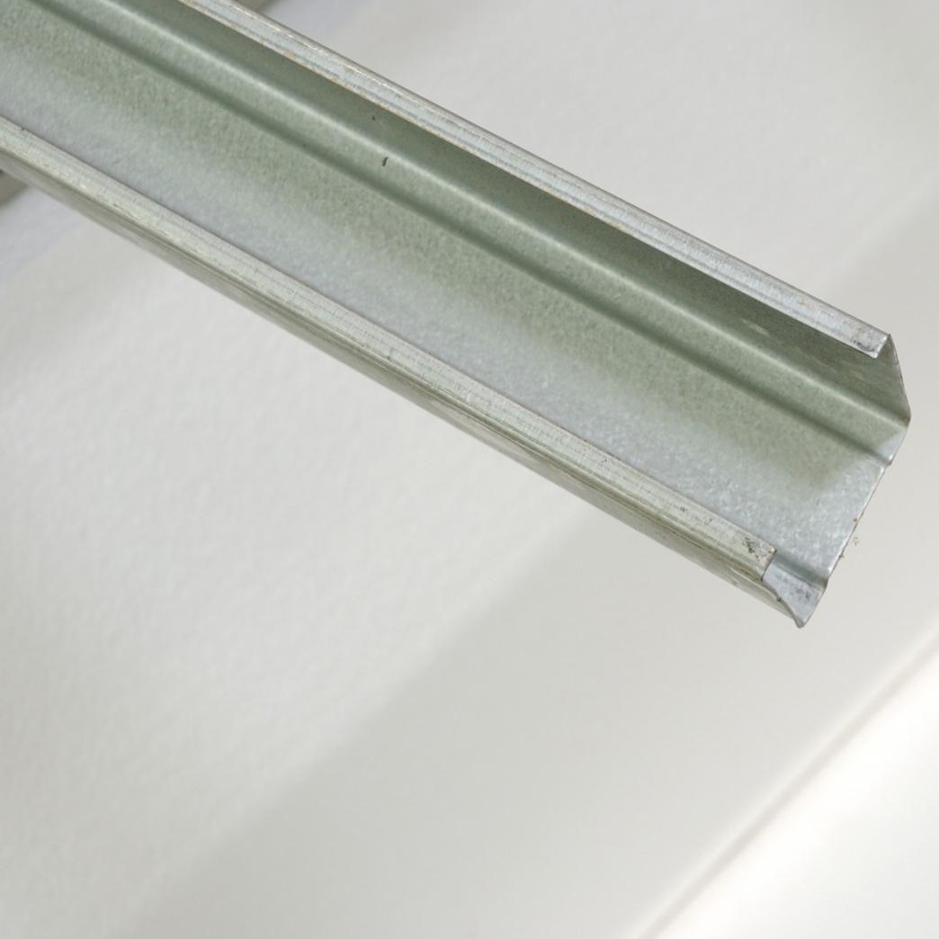 materiel pour cloison placo comment poser des briques de verre avec le systme block lock. Black Bedroom Furniture Sets. Home Design Ideas