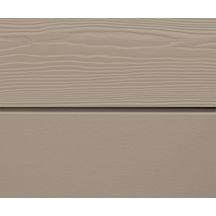 rev tement fa ade ite bardage clin c dral lap classic c dre 03 brun eternit 10x190x3600 mm. Black Bedroom Furniture Sets. Home Design Ideas