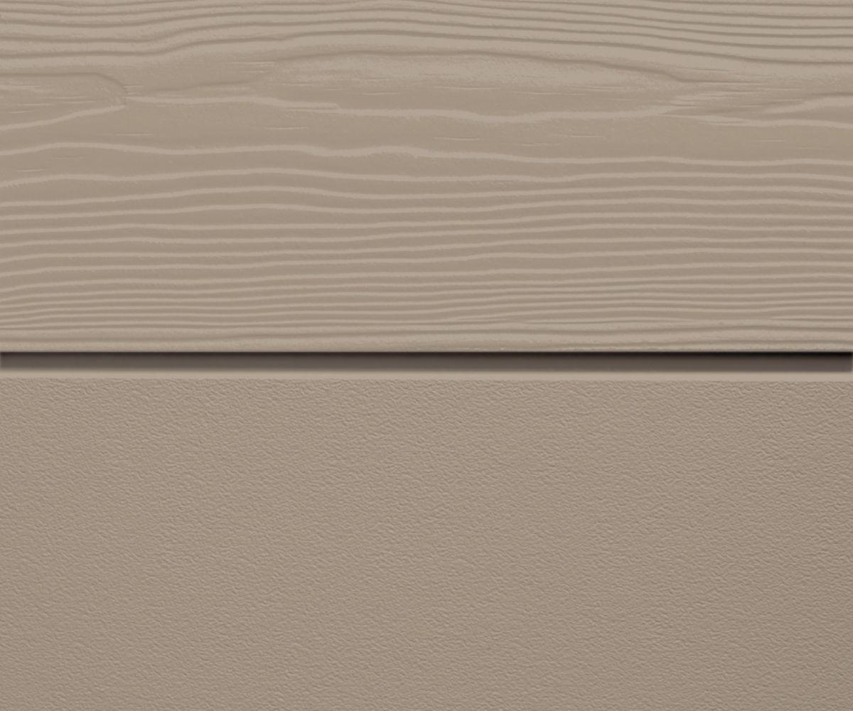 eternit cedral peinture pour retouche c dral brun. Black Bedroom Furniture Sets. Home Design Ideas