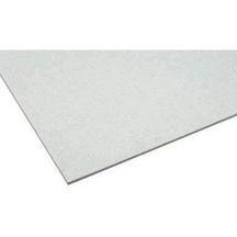 plaque de pl tre ba13 glasroc f 13 2 5 x 1 2 m p 13 mm placo pl tre isolation ite. Black Bedroom Furniture Sets. Home Design Ideas