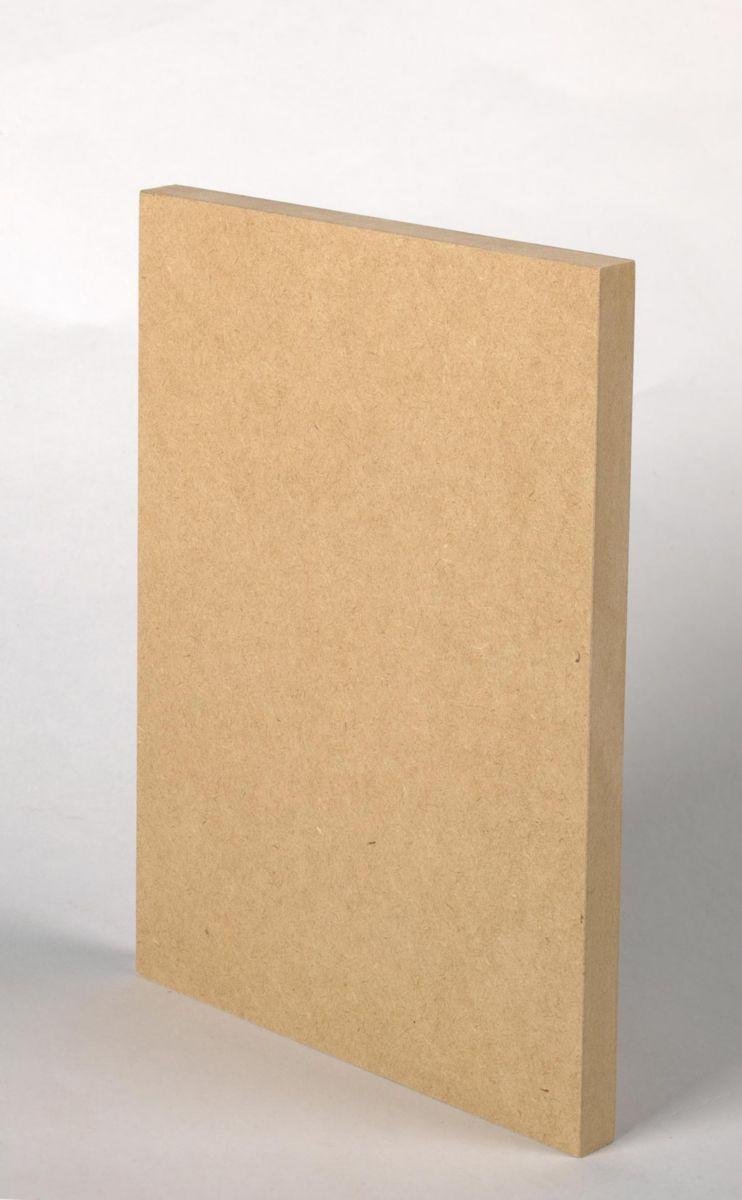 finsa panneau fibres de bois mdf brut mediland lp milieu. Black Bedroom Furniture Sets. Home Design Ideas