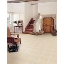 Carrelage gr s c rame maill desvres magnetic beige 30x30 for Carrelage 30x30 beige