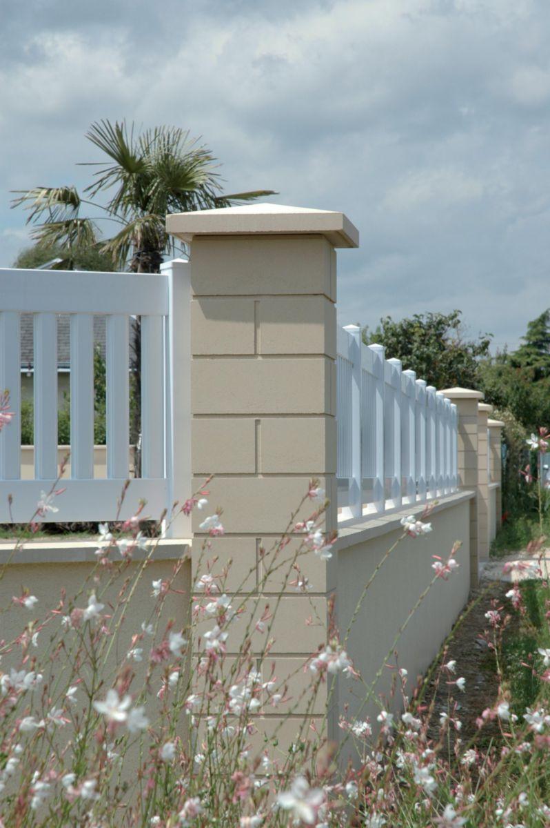 weser el ment de pilier lisse weser 38x38x16 7 cm ton. Black Bedroom Furniture Sets. Home Design Ideas
