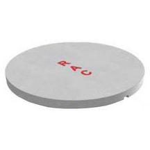 prix fosse septique beton couvercle pour abri bton gris legouez l x l cm with prix fosse. Black Bedroom Furniture Sets. Home Design Ideas