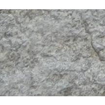 cheap pav sol extrieur basalte naturel vulcan black noir x cm p with cmanjou. Black Bedroom Furniture Sets. Home Design Ideas