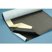 siplast s toutes nos marques distributeur de mat riaux de construction point p. Black Bedroom Furniture Sets. Home Design Ideas