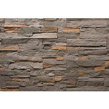 Parements murs ext rieurs d coration ext rieure distributeur de mat ria - Pierre de parement exterieur point p ...