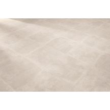 Carrelage sol int rieur gr s c rame maill petra white for Carrelage gres cerame 60x60