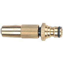 Lance arrosage automatique