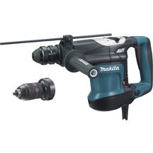 Perforateur burineur Makita HR 3210 FCT SDS+ 850 W