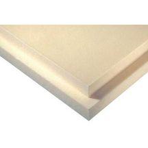 panneau polystyr ne extrud ursa xps hr l 1250x600x80 mm r 2 75 m k w ursa pl tre. Black Bedroom Furniture Sets. Home Design Ideas
