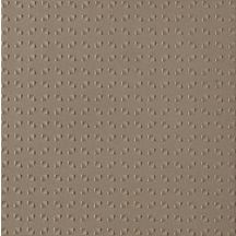 Carrelage sol gr s c rame arte one chocolat mat for Carrelage gres cerame 20x20