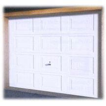 portes de garage basculantes portes de garage menuiseries ext rieures distributeur de. Black Bedroom Furniture Sets. Home Design Ideas