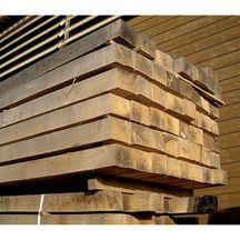 bois menuiserie brute bois et panneaux distributeur de mat riaux de construction point p. Black Bedroom Furniture Sets. Home Design Ideas