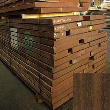 aviv sipo p 45 mm cibm centre import bois bois et panneaux distributeur de mat riaux. Black Bedroom Furniture Sets. Home Design Ideas