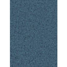 Dalle PVC Tilt granite bleu - 5x914,4x914,4 mm