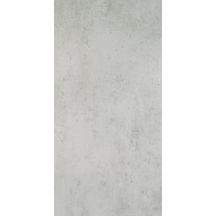 Dalle Murale Imitation Carrelage Pvc Blanc 35x65 Cm Arte Home