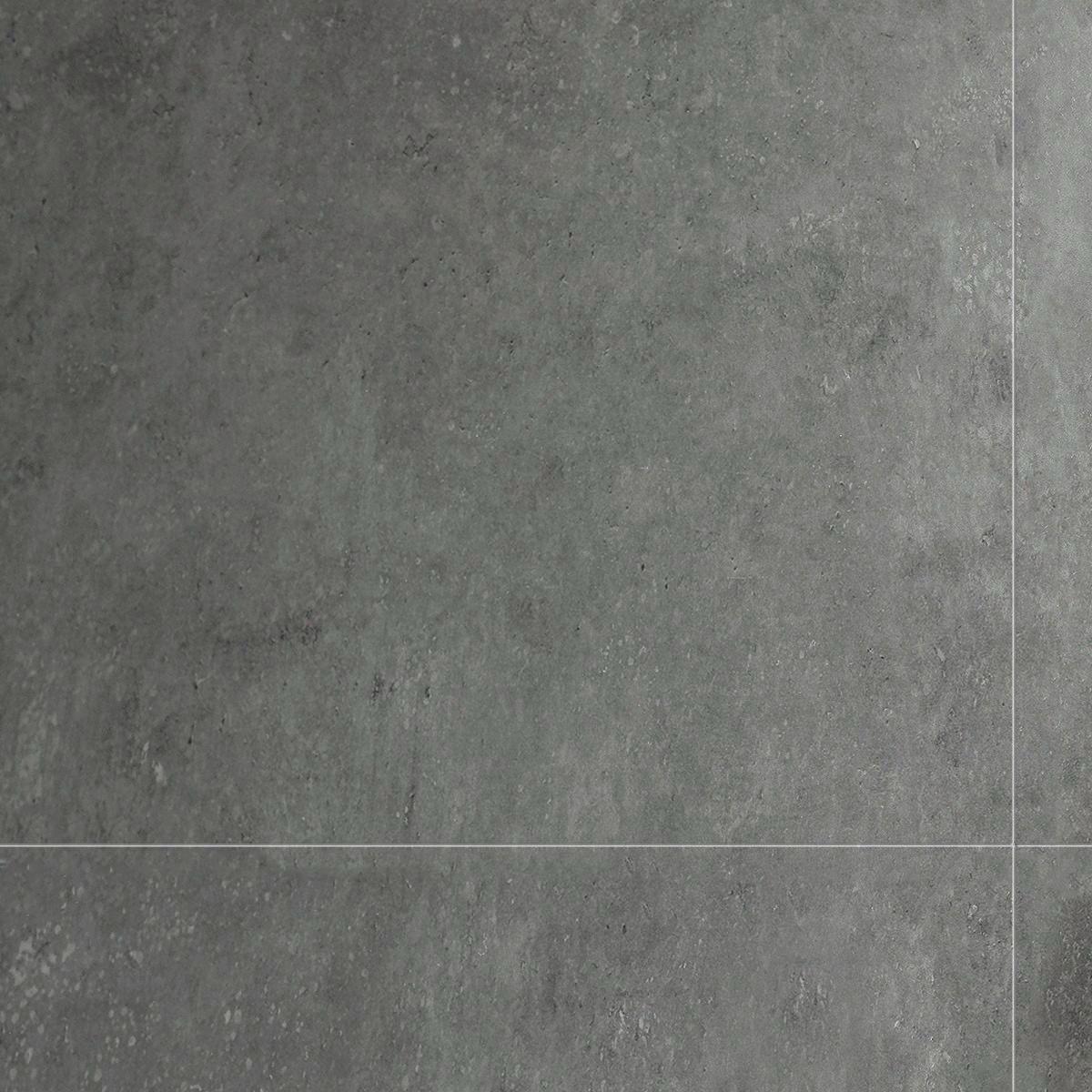 dalle murale plaque pour recouvrir carrelage mural cuisine avec dalle murale pvc blanc dumawall. Black Bedroom Furniture Sets. Home Design Ideas