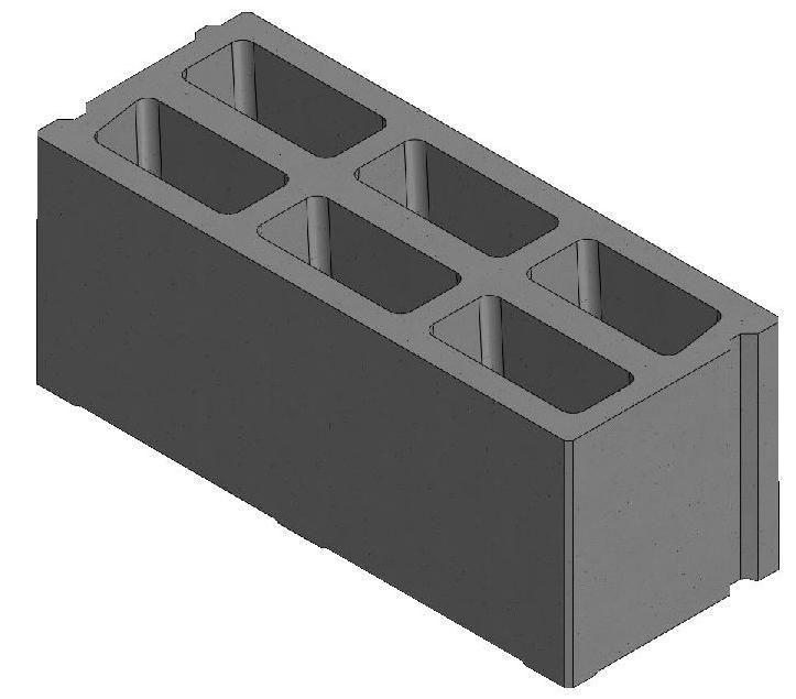 parpaing isolant thermique isolation mur parpaing