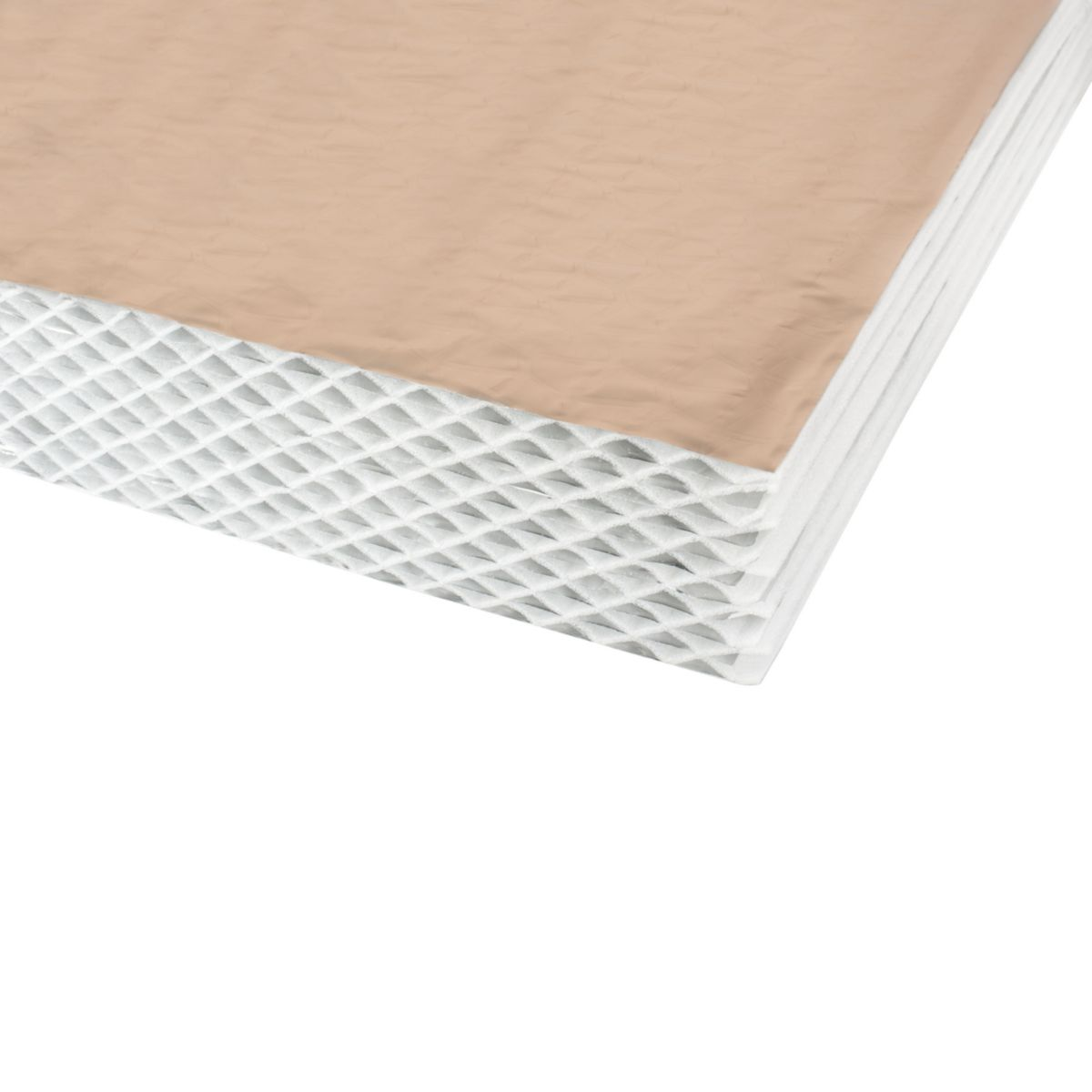 epaisseur laine de verre gallery of affordable la page with laine de verre castorama with. Black Bedroom Furniture Sets. Home Design Ideas