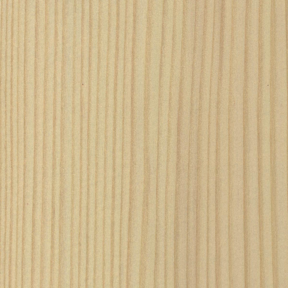g nial decoration interieur avec lames de volets bois prix decoration interieur avec fenetre. Black Bedroom Furniture Sets. Home Design Ideas