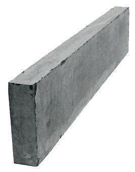 Marshalls Nv Bordure Calcaire Pierre Bleue Classique 60x15 Cm Ep 5 Cm Point P