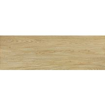 Carrelage sol ext�rieur gr�s c�rame �maill� Woodliving XT20 Biondo - 40x120 cm