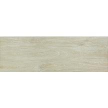 nez de marche carrelage sol ext rieur gr s c rame woodliving xt20 rovere fumo mat 40x120 cm. Black Bedroom Furniture Sets. Home Design Ideas