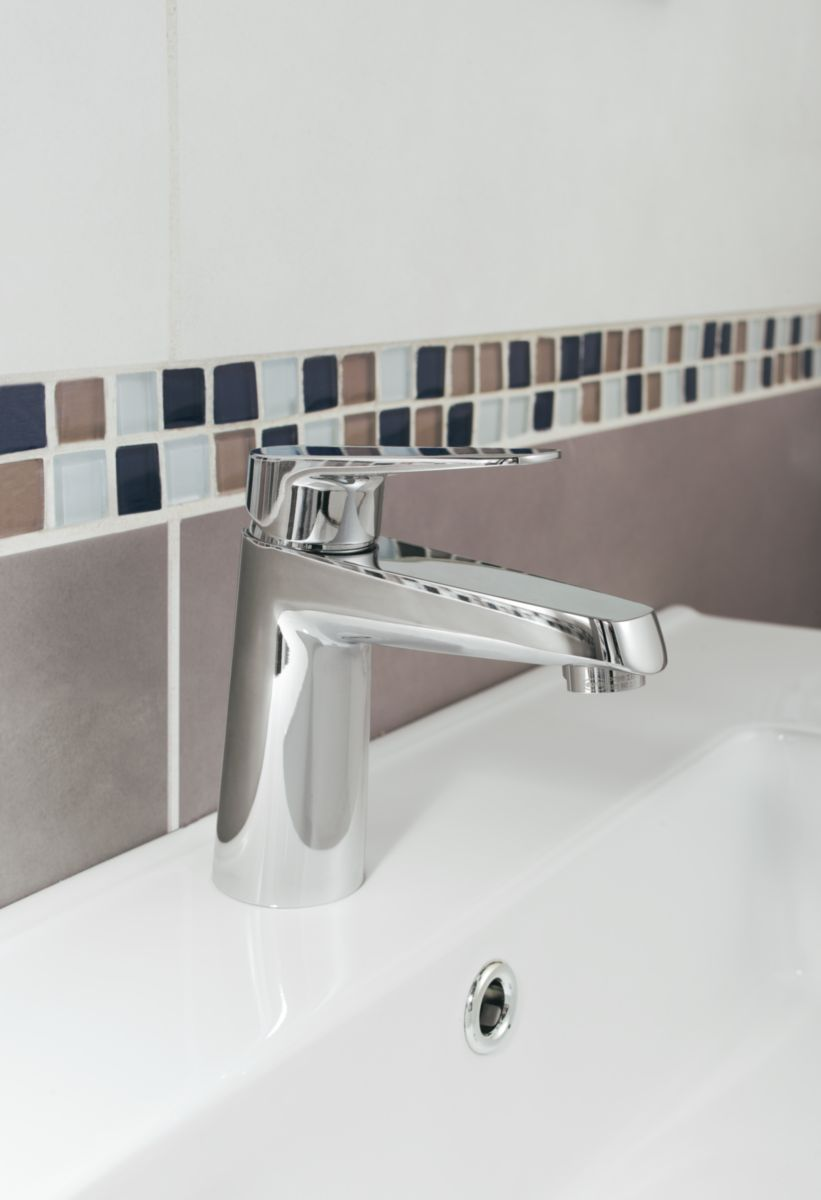 point p meuble salle de bain amazing beautiful catalogue gedimat salle de bain carrelage gatsby. Black Bedroom Furniture Sets. Home Design Ideas