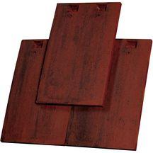 tuile terre cuite terreal eminence tenons encastr s 1em. Black Bedroom Furniture Sets. Home Design Ideas