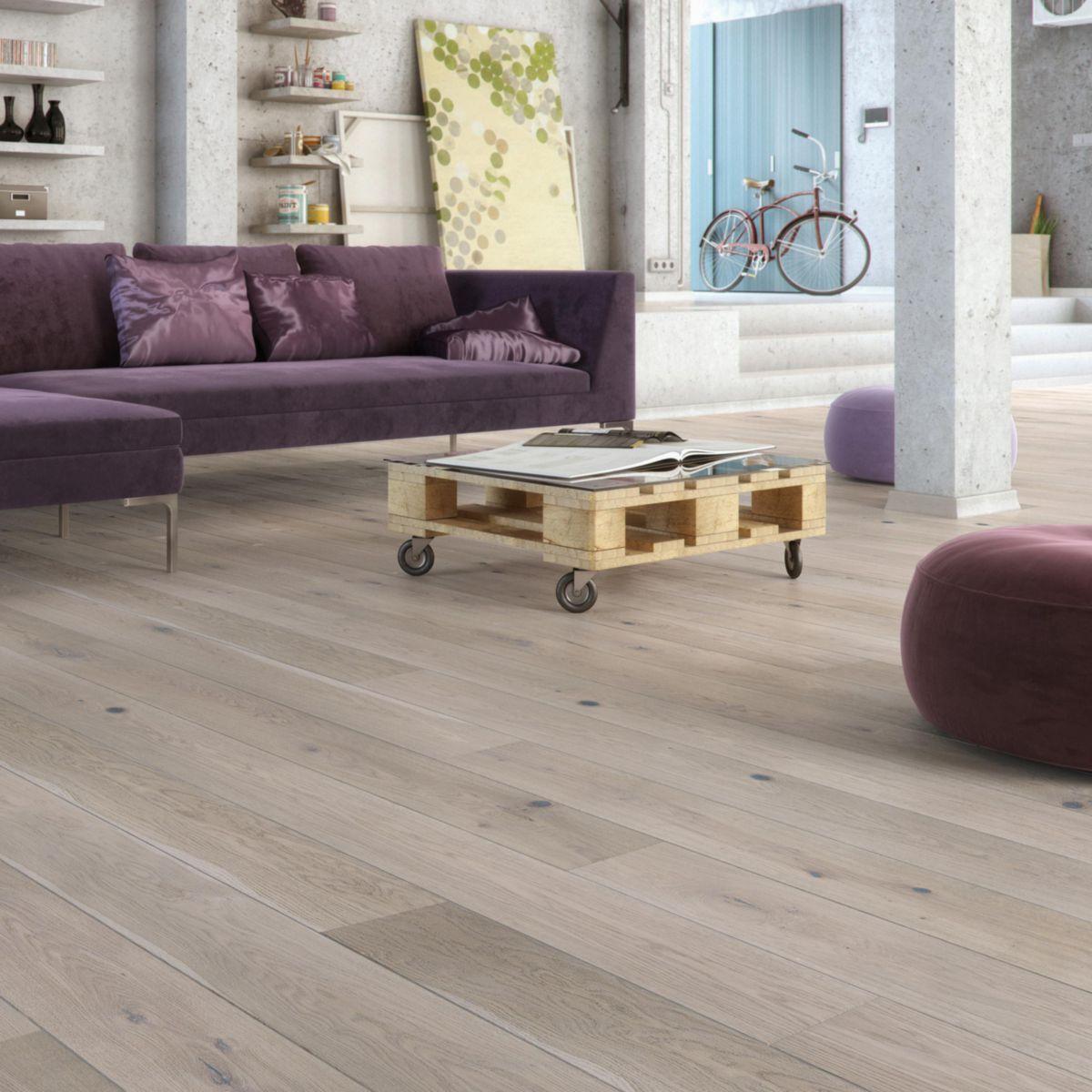 parquet mosaique blanchi parquet rabot chne blanchi alpage with parquet mosaique blanchi. Black Bedroom Furniture Sets. Home Design Ideas
