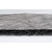 drainage et filtration enkadrain b10 1 1s colbond geosynthetics rouleau 45x1 m p 9 mm. Black Bedroom Furniture Sets. Home Design Ideas