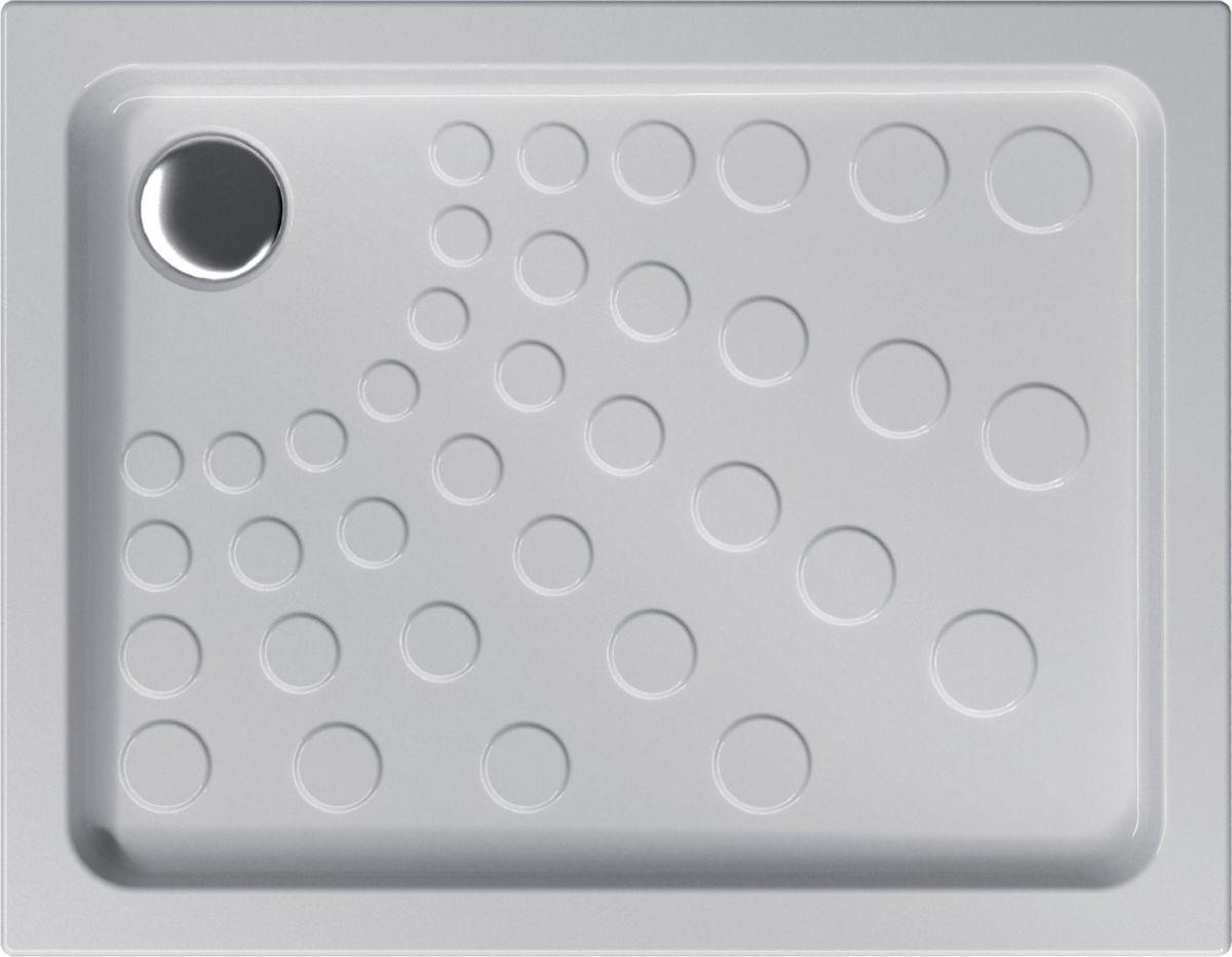 pose receveur extra plat sur dalle beton cliquez pour agrandir receveur de salle de bain. Black Bedroom Furniture Sets. Home Design Ideas