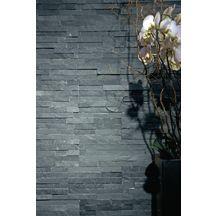 parements murs ext rieurs d coration ext rieure distributeur de mat riaux de. Black Bedroom Furniture Sets. Home Design Ideas