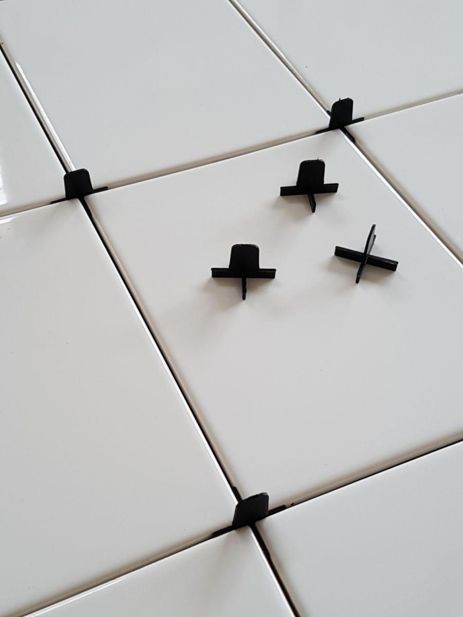 cora croisillon cora k11 gamme pro r cup rable. Black Bedroom Furniture Sets. Home Design Ideas