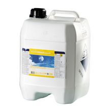 Liquide de régulation de piscine pH Moonminus - bidon de 20 l