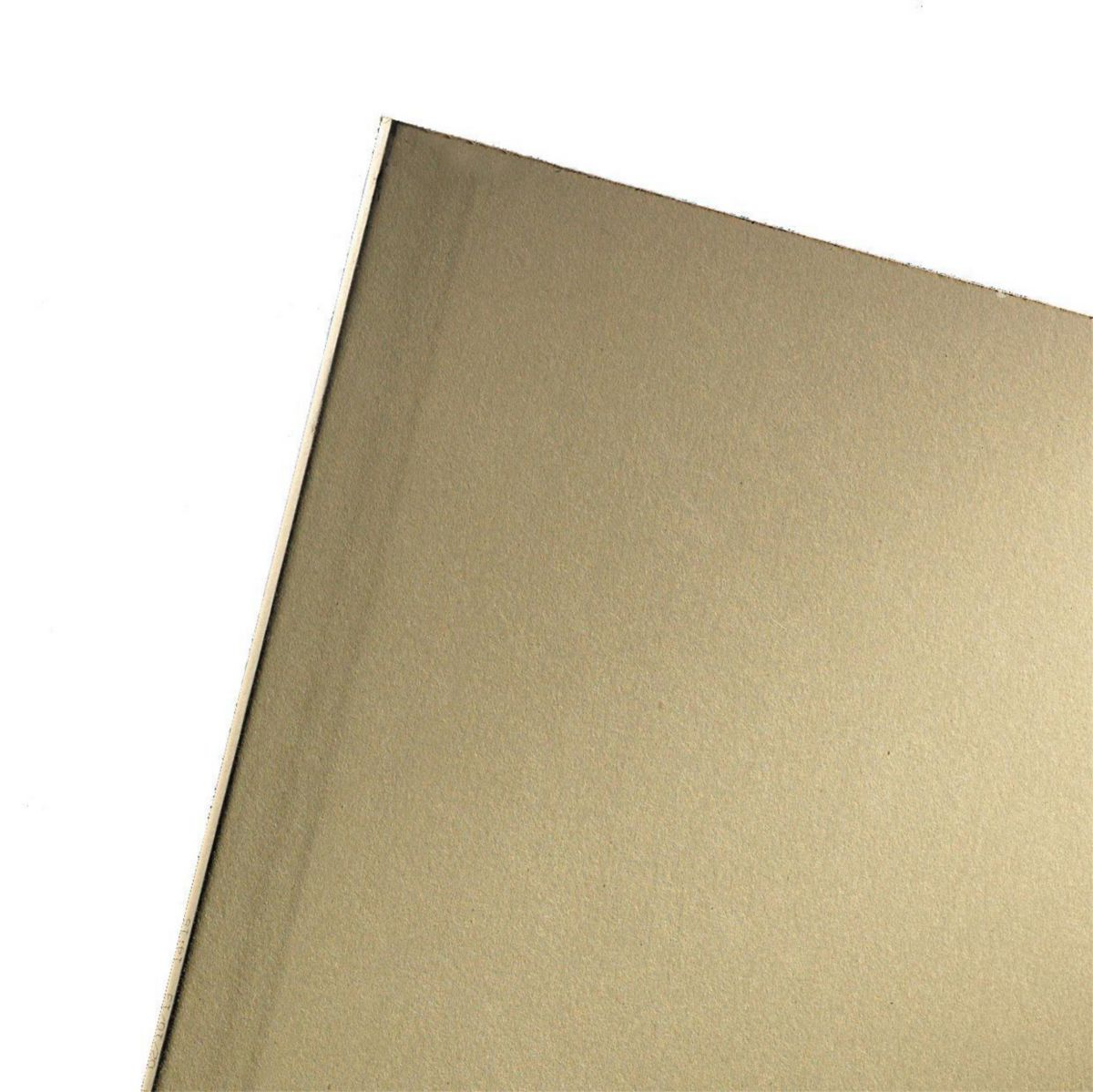 knauf plaque de pl tre knauf ba18 khd 2 5x1 2 m tr s. Black Bedroom Furniture Sets. Home Design Ideas