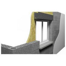 thermolinteau b ton 1100x200x200 mm bip gros oeuvre bpe voirie tp distributeur de. Black Bedroom Furniture Sets. Home Design Ideas