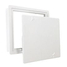 trappe plafond isol e nicoll tpi51 51x51 nicoll pl tre. Black Bedroom Furniture Sets. Home Design Ideas