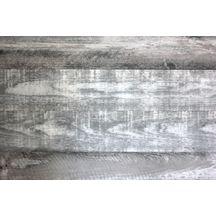 lambris parement bois pin brut de sciage gris patin. Black Bedroom Furniture Sets. Home Design Ideas