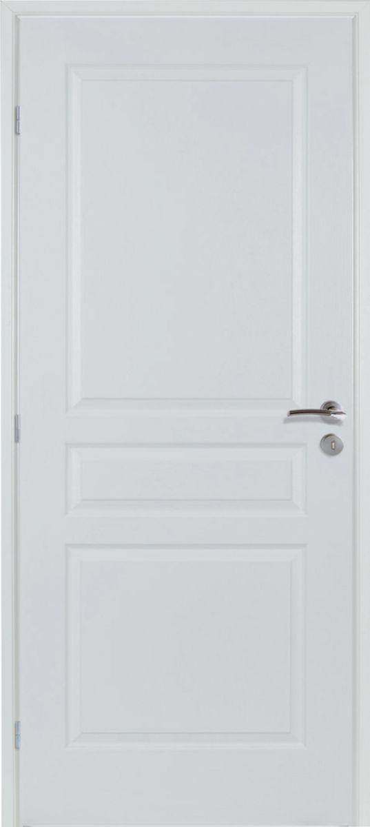 Righini Bloc Porte Isolant 110 Mdf Huisserie Neolys 74