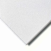 Dalle plafond Sahara board 2516M Armstrong - 600x600x15 mm