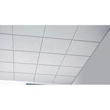 dalle de plafond board 2516m 60x60 cm 233 p 15 mm armstrong pl 226 tre isolation