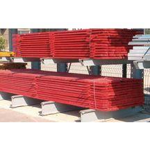 planche sapin rouge l 4 m 32x150 mm gros oeuvre bpe voirie tp distributeur de mat riaux. Black Bedroom Furniture Sets. Home Design Ideas