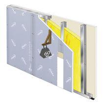 plaque habito 13 120 250 2 5x1 2 m placo pl tre. Black Bedroom Furniture Sets. Home Design Ideas