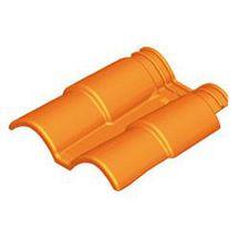 tuiles terre cuite tuiles couverture distributeur de mat riaux de construction point p. Black Bedroom Furniture Sets. Home Design Ideas