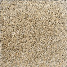Dalles pierre reconstitu e ou b ton sols ext rieurs d coration ext rieure - Dalle beton gravillonnee 50x50 ...