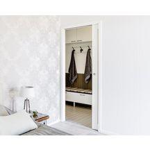 ch ssis unique 95 pr mont pour porte coulissante. Black Bedroom Furniture Sets. Home Design Ideas