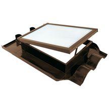 chassis toiture tuile dcl sobat sobat couverture distributeur de mat riaux de construction. Black Bedroom Furniture Sets. Home Design Ideas